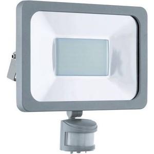 Прожектор светодиодный Eglo 95411