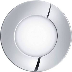 Встраиваемый светодиодный светильник Eglo 96242
