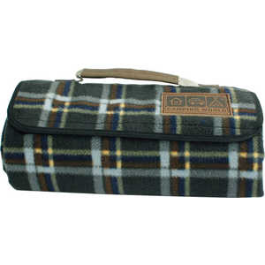 Camping World BK-003 Покрывало для пикника CW Comforter Blanket camping world sosisson