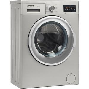 Стиральная машина VestFrost VFWM 1240 SE стиральная машина vestfrost vfwm 1040 wl
