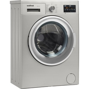 Стиральная машина VestFrost VFWM 1241 SE стиральная машина vestfrost vfwm 1040 wl