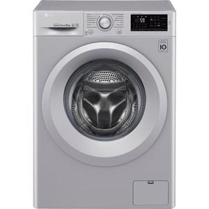 Фотография товара стиральная машина LG F2J5NN4L (624407)