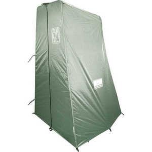 Camping World TT-001 Палатка для биотуалета или душа WС Camp от ТЕХПОРТ