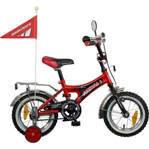 Велосипед NOVATRACK Формула 038291