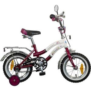Велосипед NOVATRACK Зебра 085408