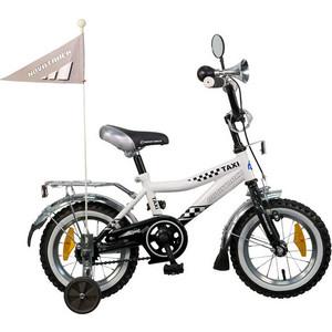 Велосипед NOVATRACK Такси 038292