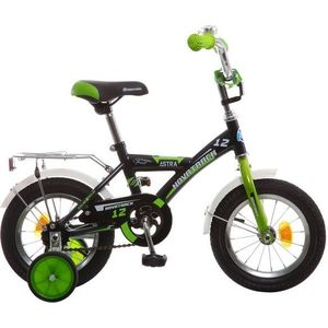 Велосипед NOVATRACK Astra 098565