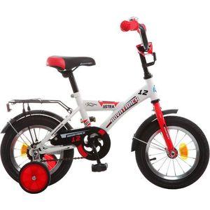 Велосипед NOVATRACK Astra 98564