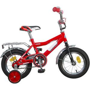 Велосипед NOVATRACK Cosmic 085369