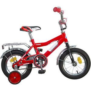Велосипед NOVATRACK Cosmic 085369 hasan hussain hotel room division management