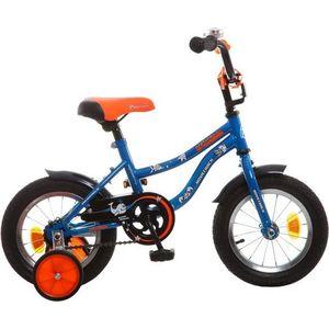 Велосипед NOVATRACK Neptune 098561