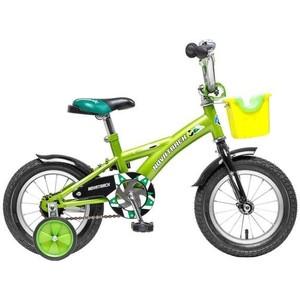 Велосипед NOVATRACK Delfi 075713