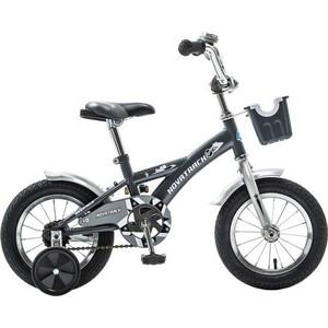 Велосипед NOVATRACK Delfi 075715 купальник прозрачный delfi