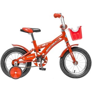 Велосипед NOVATRACK Delfi 075714