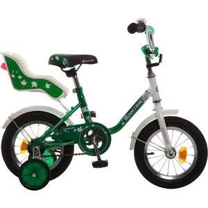 Велосипед NOVATRACK Ul 066807