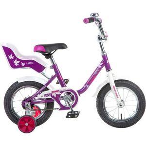Велосипед NOVATRACK Ul 11703