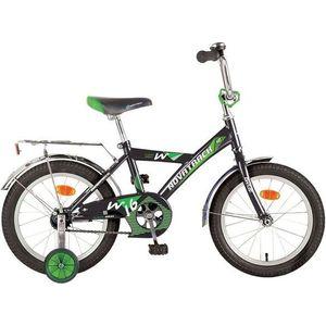 Велосипед NOVATRACK Twist 117034