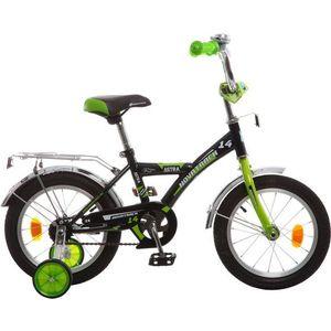 Велосипед NOVATRACK Astra 098573