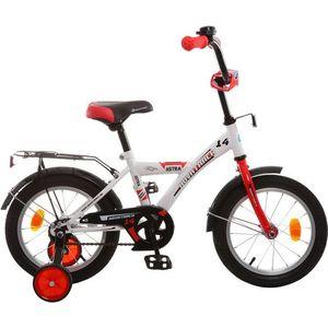 купить Велосипед NOVATRACK Astra 098572 онлайн