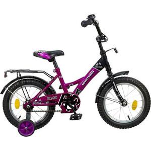 Велосипед NOVATRACK Fr-10 077413