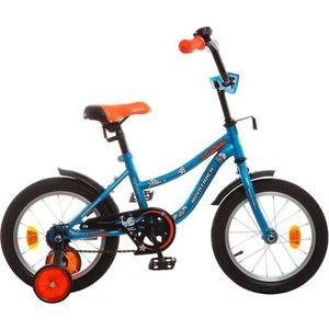 Велосипед NOVATRACK Neptune 098575