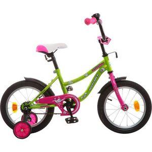 Велосипед NOVATRACK Neptune 098577