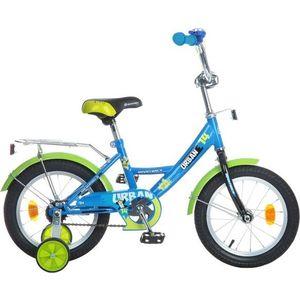Велосипед NOVATRACK Urban 107112