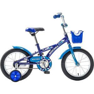 Велосипед NOVATRACK Delfi 077397
