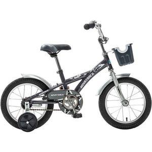 Велосипед NOVATRACK Delfi 077395