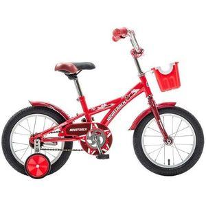 Велосипед NOVATRACK Delfi 077396