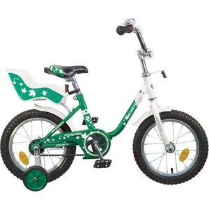 Велосипед NOVATRACK Ul 067856