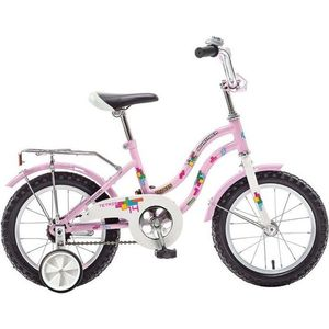 Велосипед NOVATRACK Tetris 117041