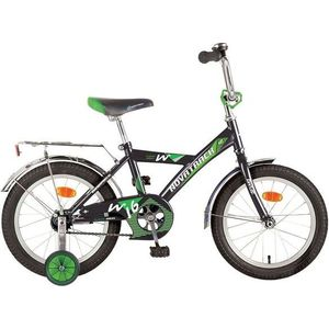 Велосипед NOVATRACK Twist 117043