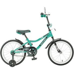 Велосипед NOVATRACK Boister 107132