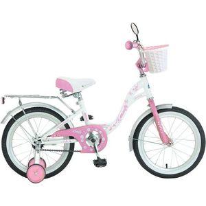 Велосипед NOVATRACK Butterfly 1170