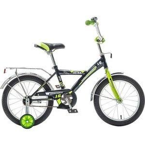Велосипед NOVATRACK Astra 098582