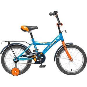 Велосипед NOVATRACK Astra 098583
