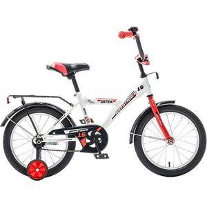 Велосипед NOVATRACK Astra 098581