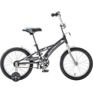 Велосипед NOVATRACK Delfi 077344