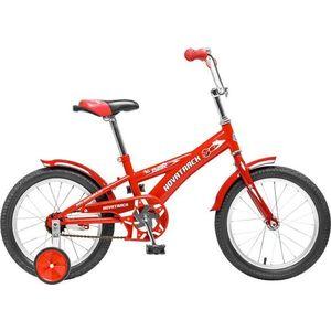 Велосипед NOVATRACK Delfi 077343 детский велосипед novatrack delfi x44124 k