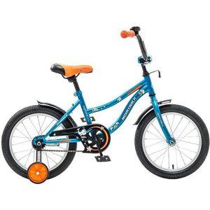 Велосипед NOVATRACK Neptune 098584