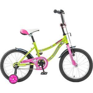 Велосипед NOVATRACK Neptune 098586