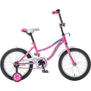 Велосипед NOVATRACK Neptune 098585