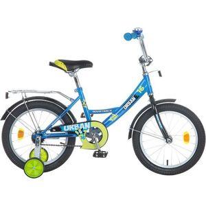 Велосипед NOVATRACK Urban 107108