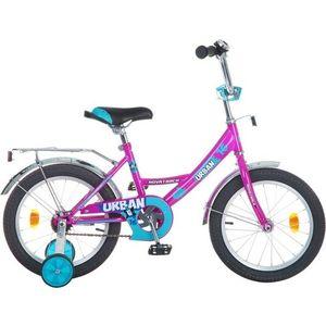 Велосипед NOVATRACK Urban 107109 велосипед novatrack urban 107114
