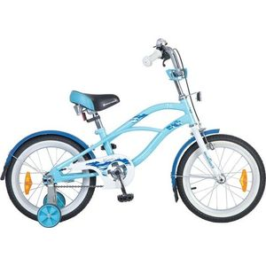 Велосипед NOVATRACK Круизёр 098588