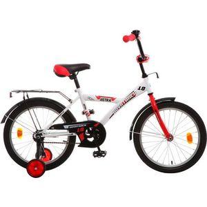 Велосипед NOVATRACK Astra 098596