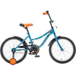 Велосипед NOVATRACK Neptune 098593