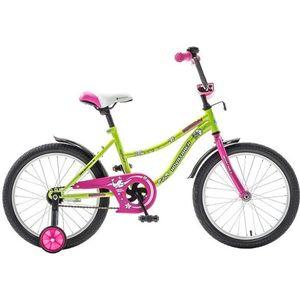 Велосипед NOVATRACK Neptune 098595