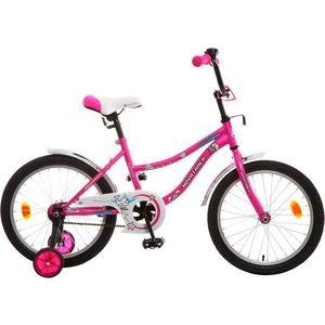 Велосипед NOVATRACK Neptune 098594